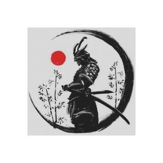 Ninja e samurai nell'immaginario tradizionale e moda giapponese