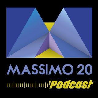Massimo 20