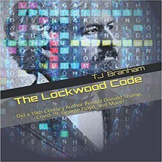 Episode 2: The Lockwood Code