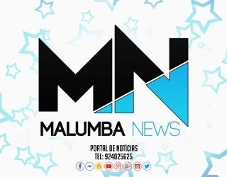 Marquês feat Grêmio - Tão A Ver Fumo (Rap)