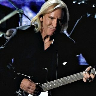 Classic Rock Report Sept 3