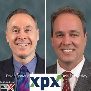 Exit Planning Exchange, Atlanta Chapter, with David Shavzin and Bob Tankesley