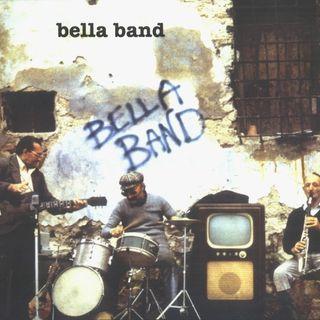 Bella Band - Faidadiesis