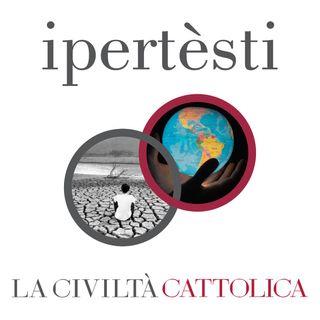"""""""Cosmopolitica. Nuove istituzioni internazionali per i beni comuni globali"""". Quaderno 4105 de """"La Civiltà Cattolica"""""""