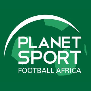 10 Jan: Zambia's Fashion Sakala & Sadio Mane wins African Player of the Year