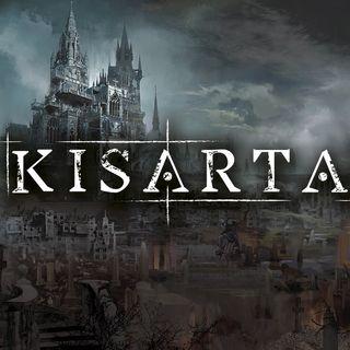#032 - Kisarta (Recensione)