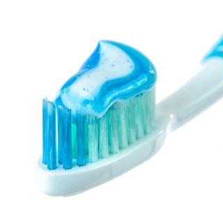 #20 Perché l'abrasività di un dentifricio è importante
