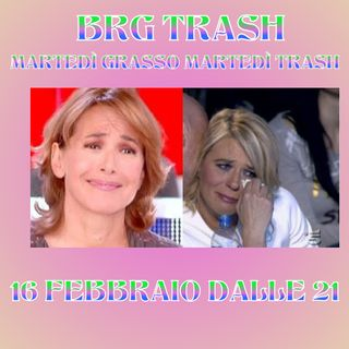1709 - BRG TRASH