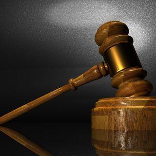 Cosmo-art e Counseling - Il giudice interiore