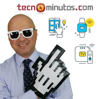 Continuan las ofertas online durante el Cyber Week