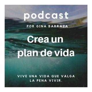Podcast#1_Entiende tu realidad