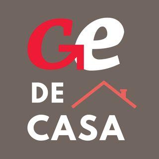 O futuro das feiras criativas de Porto Alegre | GeraçãoE de Casa