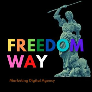 Trailer Podcast Freedom Way Marketing y Publicidad en digital.