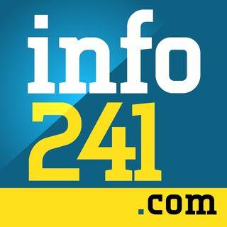 """Extrait de l'émission """"Le Grand débat"""" d'Africa n°1 du 22 juin 2016"""