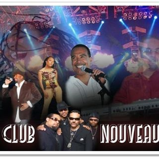 INTERVIEW WITH JAY KING OF CLUB NOUVEAU ON DECADES WITH JOE E KRAMER
