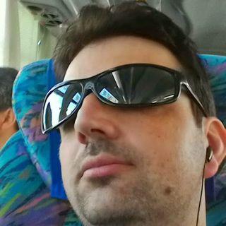 Corrado Nannavecchia