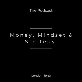 Episode #14- How to manage your mindset