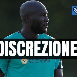 Indiscrezione PI, Chelsea fortissimo su Lukaku: dialogo aperto con l'Inter