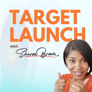 23 - Find Investors and Find More Customers When You Release Growth to Launch
