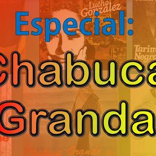 Especial - Chabuca Granda (Parte 2)
