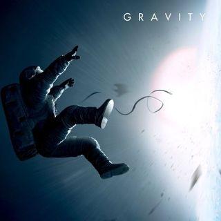 Gravity, vale el boleto
