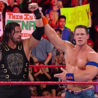 Wrestling 2 the MAX EXTRA:  WWE No Mercy 2017 Analysis & Review
