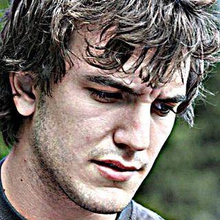 Massimo Rachela