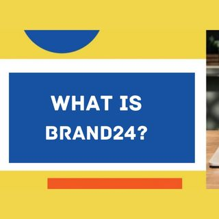 Brand24 Review  Benefits Of Media Monitoring For All Size Of Business