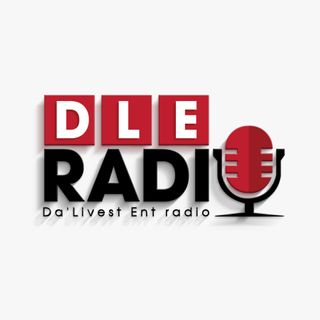 D.L.E Radio  Weekly BS Report