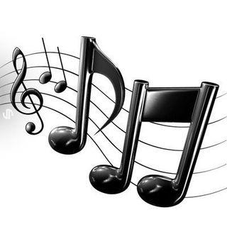 Evolución de la Escritura Musical