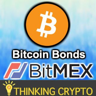 BITCOIN Outperforms Nasdaq 100 & S&P 500 - Bitmex Bitcoin Bonds - IMF WorldBank Learning Coin - Binance Crypto Bear Market Ending