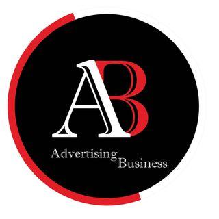 Spot - Advertising Business