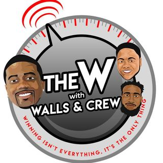The W Show