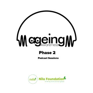 Ageism Phase 2 Introduction