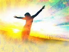 Praising God For Your Desired Good #4