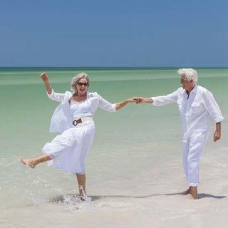 35. Andare in pensione da milionari...come fare? | CaracocciConsulenza