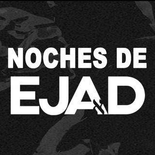 Noches de Ejad