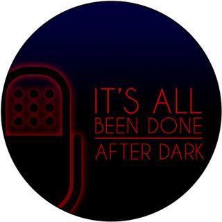 After Dark 2 Sneak Peek