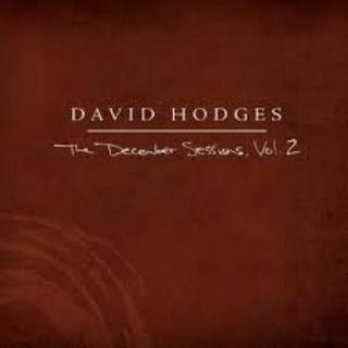 David & Hannah Hodges - Lost In December