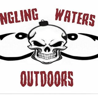 Angling Waters Outdoors WHIW 101.3 FM 06022018