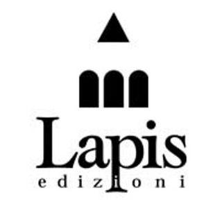 """Ilaria Mattioni """"Stelle di panno"""""""