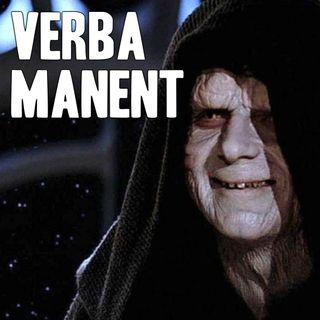 """""""Colpisce ancora!"""": La storia della parola IMPERO"""