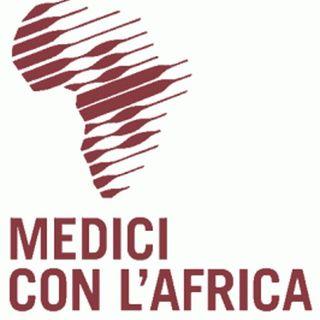 Promo Medici con l'Africa CUAMM