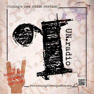 UN.radio