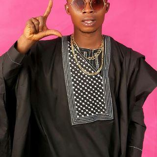Afrokins bless