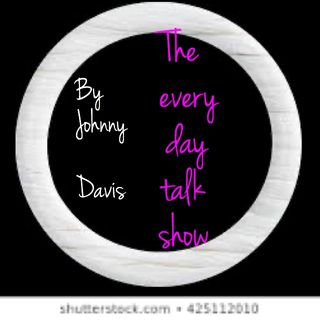 the every day take show