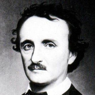 EL CUARTO DE ATRÁS - El Gato Negro, Edgar Allan Poe