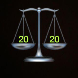 #Sarnano Le bilan du 2020