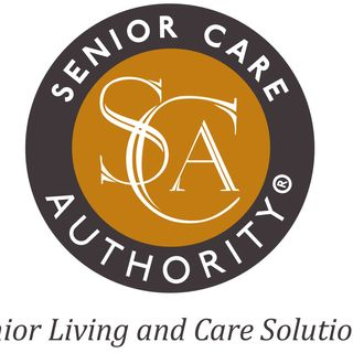 Senior Care Authority - Assisting Thousands of Families