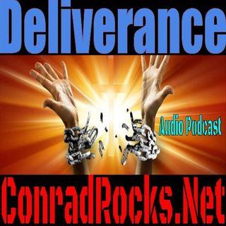 Deliverance Discussion Continued